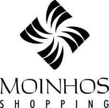 Moinhos Shopping.jpg
