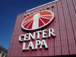 Shopping Center Lapa.jpg