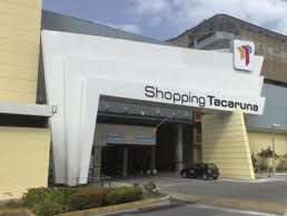 Shopping Tacaruna.jpg