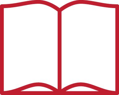 libros_papelerias.png