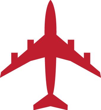 Viajes_ofertas.png