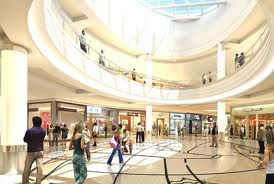 5515c4c2860 Barra Shopping Sul