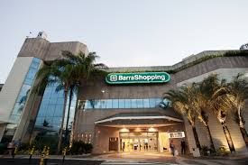974f5bc5646 Barra Shopping.jpg Para ...