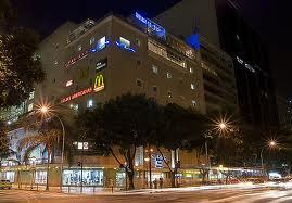 Botafogo Praia Shopping.jpg