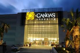 Canoas Shopping.jpg