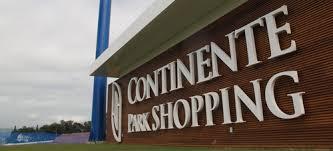 Continente Park Shopping.jpg