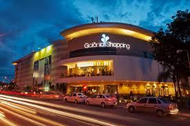 Goiânia Shopping.jpg