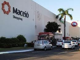 Maceió Shopping.jpg