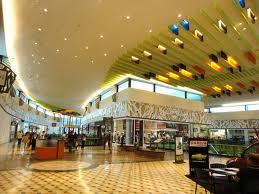 Manauara Shopping.jpg