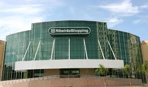 RibeirãoShopping.jpg