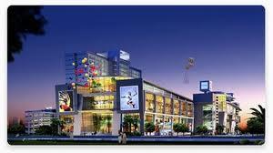 Riverside Malls.jpg