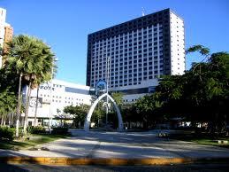 cd1c68aff Shopping Aldeota | Lojas, horários e promoções