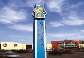 b1fef4449ce Shopping Bonsucesso SP