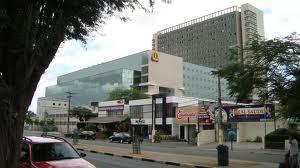 Shopping Caruaru.jpg
