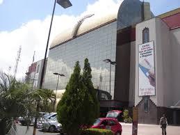 Shopping Castanheira.jpg