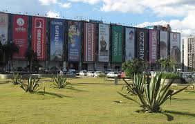 Shopping Conjunto Nacional  d2a3ae54972e2