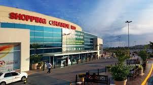 Shopping Grande Rio.jpg