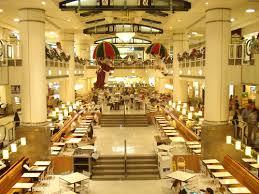 Shopping Center Iguatemi.jpg