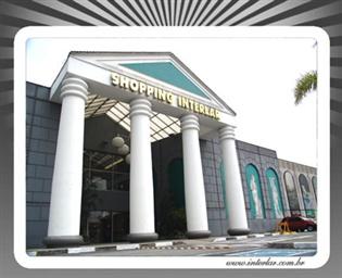 Shopping Interlagos   Lojas, horários e promoções 5a736deca6