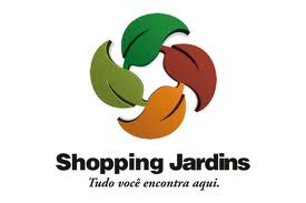 Shopping Jardins.jpg