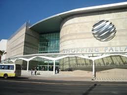 Shopping Palladium Curitiba  ccf24b23c34