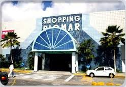 Shopping RioMar Aracaju.jpg