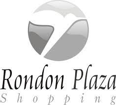 Shopping Rondon Plaza   Lojas, horários e promoções bb8d7e68e0