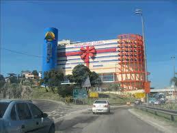 4c65c27a894 Shopping Via Brasil