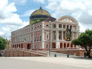Teatro_amazonas.jpg