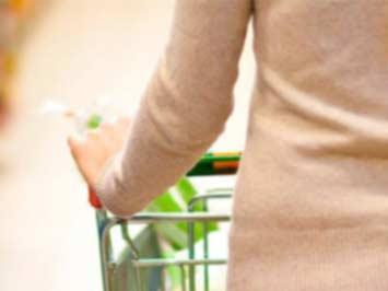 Promoções de Supermercados bd622b26f3b8