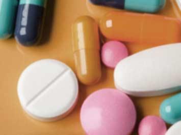 Promoções de Farmácias e Drogarias