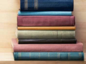 Promoções de Livraria, papelaria, material escolar