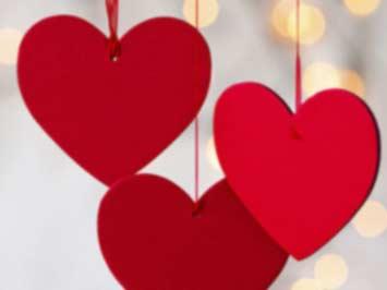 Promoções de Casamento e festas