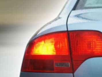 Promoções de Automóveis