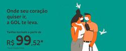Cupom Gol em Curitiba ( Publicado hoje )
