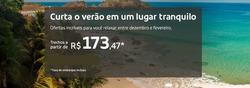 Cupom Gol em Caxias do Sul ( 12 dias mais )