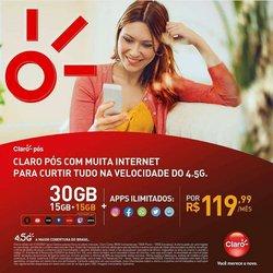 Catálogo Net em Recife ( Publicado a 2 dias )