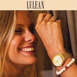Ofertas Relógios e Joias no catálogo Jóias Lulean em São Gonçalo ( Publicado a 2 dias )