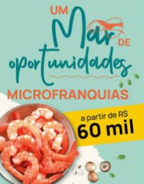 Cupom Vivenda do Camarão em Curitiba ( Publicado ontem )