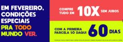 6e0ddb42a0616 Óticas Brasil   Promoções e cupons de desconto Fevereiro