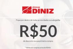 799a9f667 Comprar Óculos em Belo Horizonte | Ofertas e promoções