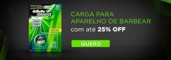 Promoção de Netfarma no folheto de Pelotas