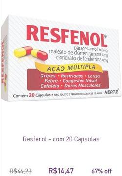 Cupom Farmácia Santa Lúcia ( Válido até amanhã )