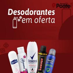 Ofertas de Farmácias e Drogarias no catálogo Farma Ponte (  Publicado ontem)