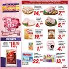Catálogo Semar Supermercado em Mauá ( Vencido )