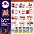 Catálogo Semar Supermercado ( Vence hoje )