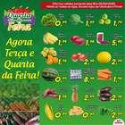 Catálogo Semar Supermercado ( Válido até amanhã )