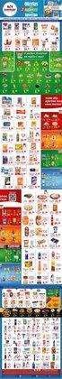 Catálogo Semar Supermercado (  3 dias mais)