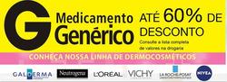 Promoção de Supermercados Joanin no folheto de Alta Floresta