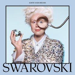 Ofertas de Relógios e Joias no catálogo Swarovski (  Vence hoje)